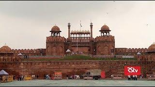 Talking History |12| Delhi: Inside the Red Fort