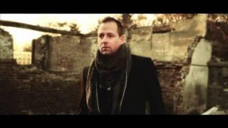 Смотреть клип Tom Novy And Veralovesmusic Ft. Pvhv - Thelma And Louise