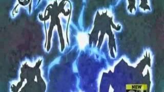 Бакуган Топче Мектаниум се надига епизод 9 сезон 5 бг аудио