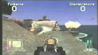 (PS) Grudge Warriors - Trailer