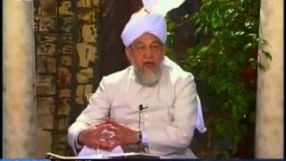 Urdu Tarjamatul Quran Class #136, Surah Al-Nahl 18-35, Islam Ahmadiyyat