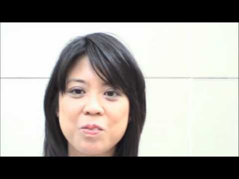 Interview about Su Beng's 2011 US visit