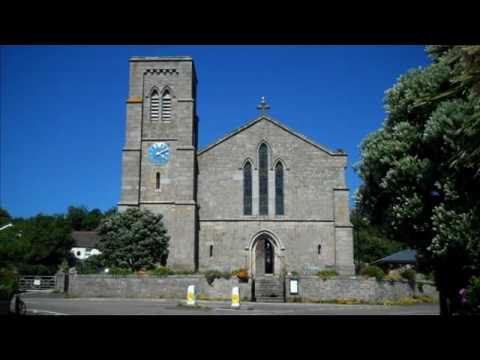 Diocese to Despatch Archdeacon to Scilly - www.radioscilly.com