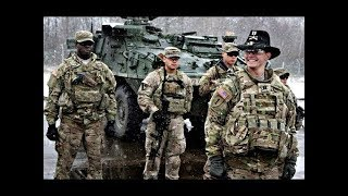 Action movies - War Movies Full - Best War American Movies