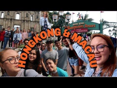 hongkong-&-macau-travel-vlog!