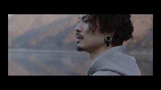 WANIMA「旅立ちの前に」(short film ver.)
