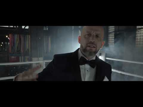 Peja/Slums Attack - Michael Buffer (prod. Magiera)