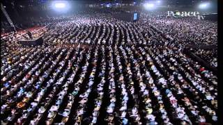 IS ISLAM THE SOLUTION FOR HUMANITY? | LECTURE | DR ZAKIR NAIK