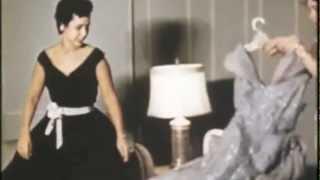 HAVANA CUBA 1958