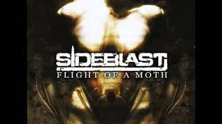 sideblast - Deep scorn