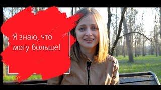 видео МТС, ПАО