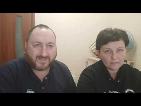 Обращение к президенту Украины Зеленскому Владимиру Александровичу. Защитите       детей-инвалидов