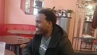 Download lagu Meb haile eritrean song eropia siwezland 2018 MP3