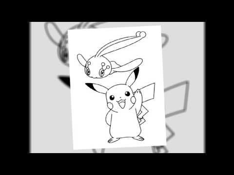 dibujos-de-pikachu-para-imprimir,-pintar-y-colorear