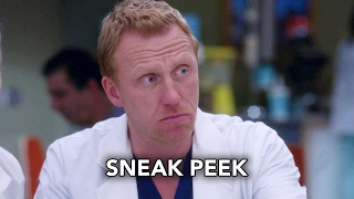 "Grey's Anatomy 13x13 Sneak Peek #2 ""It Only Gets Much Worse"" (HD) Season 13 Episode 13 Sneak Peek #2"