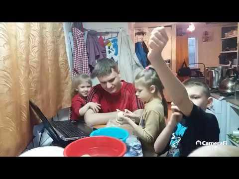 Развивающие игры для детей 4 5 лет