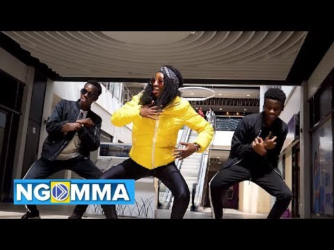 fanya-by-tg-square-ft-simbo-owade-(official-video)