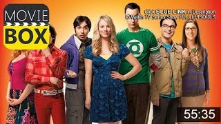 The Big Bang Theory� Season 9 Episode 23 Full