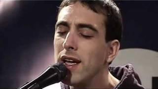 Steve Brodsky - The Calypso