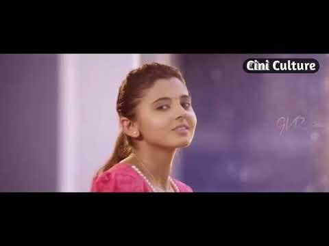 7up madras Gig- orasaadha original song/cini culture creation