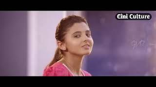7up madras Gig orasaadha original song/cini culture creation