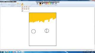 как сделать спид арт в майнкрафте