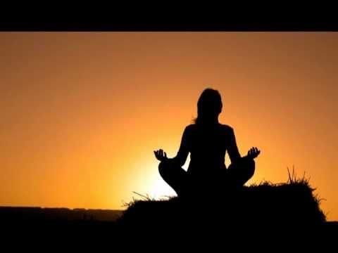 Training autogeno musica per rilassamento e meditatione for Youtube musica per dormire