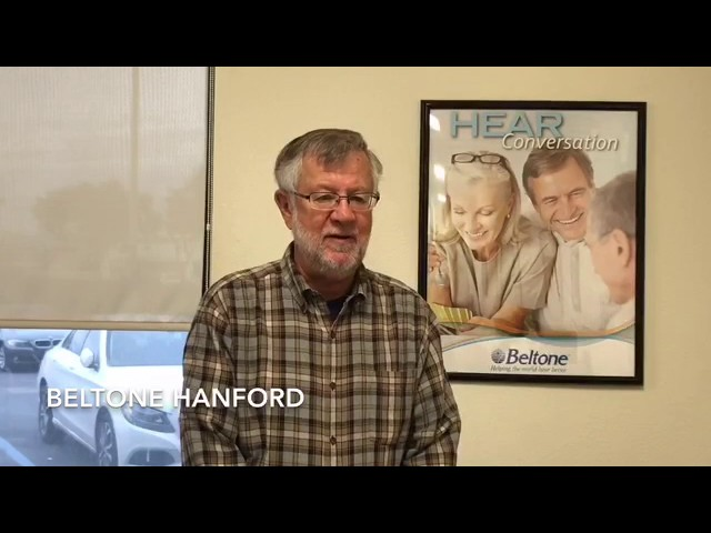 Best Beltone Hearing Aids Hanford Ca
