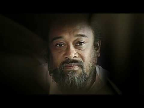 There is Only Awareness - Guided by Mooji