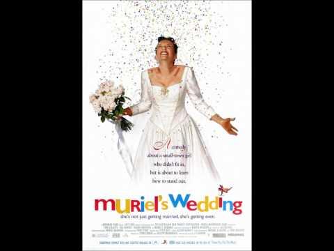 Muriel's Wedding - Bridal Dancing Queen