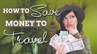 15 Money Saving Life Hacks For Traveling The World