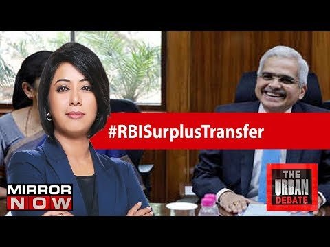 rbi-surplus-transfer,-bombay-hc-over-toxic-hell-mahul-&-more-|-the-urban-debate-with-faye-d'souza