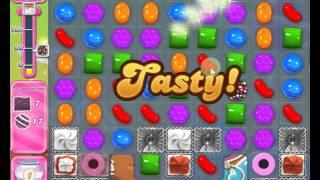 Candy Crush Saga LEVEL 859