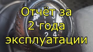 ravon R3  Что сделать при покупке Ravona R3