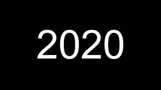Mi último vídeo... | MIKECRACK REWIND 2020 - TRAILER OFICIAL
