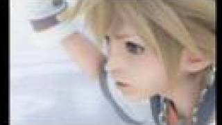 Highway to Nowhere KH AMV