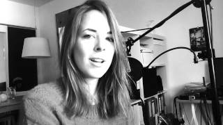 Tom Rosenthal - Go Solo (Cover by Stephanie Glasmeyer)