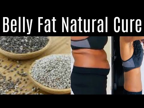 bye-bye-belly-fat-|-here-is-a-method-that-is-helping-belly-fat