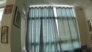 IHL194. Индия. Квартира в нашем доме 120 кв.м.  за 30 тыс $.  Жильё иностранцев в Индии.