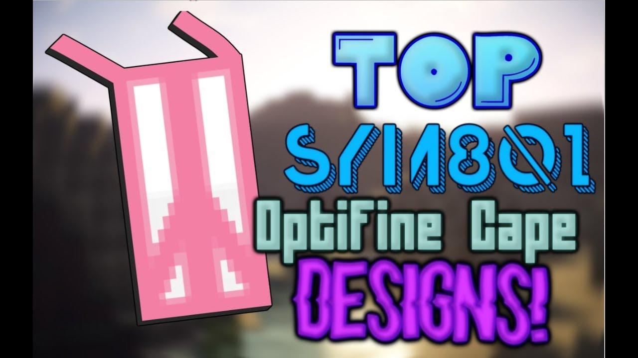 Top 10 symbol optifine capes cape designs 8 youtube top 10 symbol optifine capes cape designs 8 biocorpaavc Images
