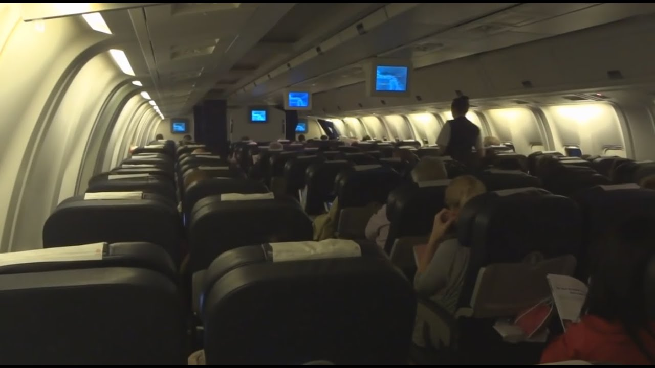 767 Cabin Images - Reverse Search