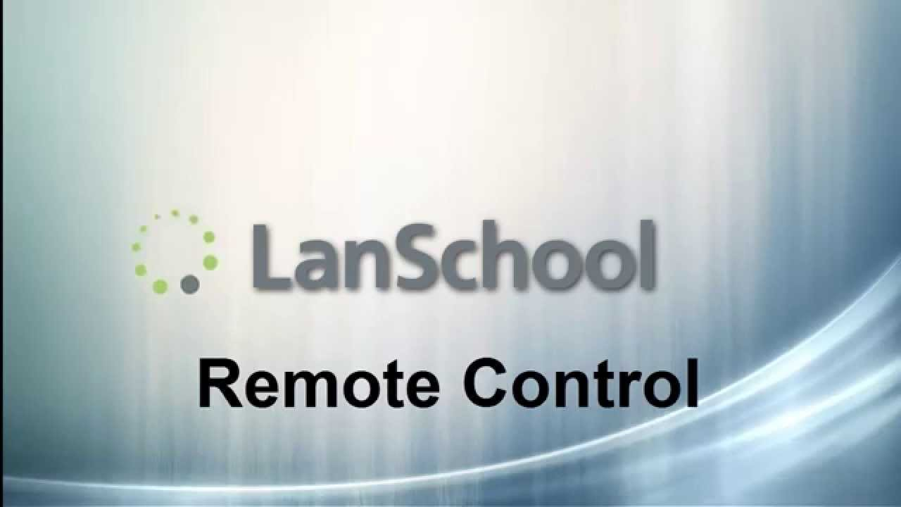 how to add computers to lanschool