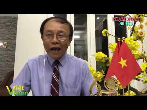 Ba điều bốn chuyện về việc ăn thịt chó của linh mục Nguyễn Duy Tân (PX 163 )
