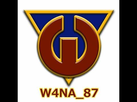 WAR W4NA !!!!