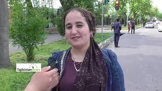Душанбе: Норасоии нақлиёт ва мушкилоти донишҷӯён