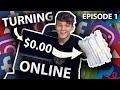 Mentymuziq - YouTube