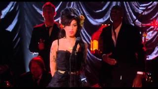 Amy (La chica detrás del nombre) - Trailer español (HD)