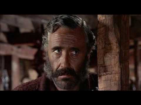 Ennio morricone finale dal film c 39 era una for Piscina c era una volta castrovillari