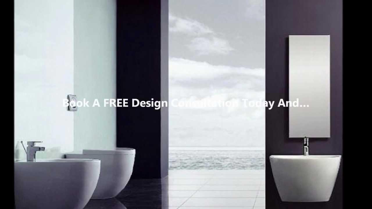 Bathroom Direct Bathrooms | Bathroom Direct Reviews @ PriceDevils ...