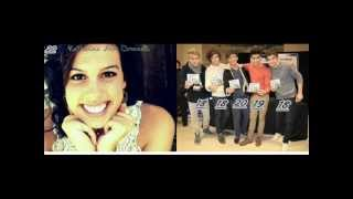 One Direction Ft Cimorelli What Makes You Beautiful